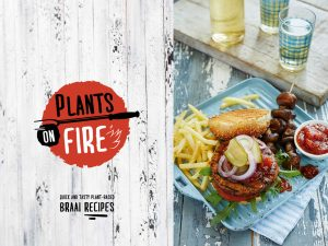 Plants-on-Fire-cookbook